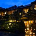 宮津温泉 料理旅館 茶六別館 写真