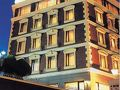 ホテル サンライフガーデン 写真