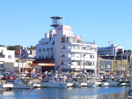 種子島あらきホテル 写真