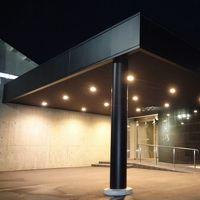鉛温泉「藤三旅館 別邸」心の刻 十三月 写真