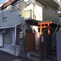 寿荘<東京都> 写真