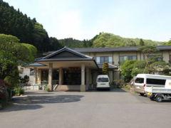 常陸太田・東海村のホテル