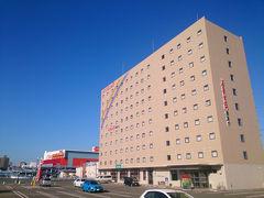 糸島市・前原のホテル
