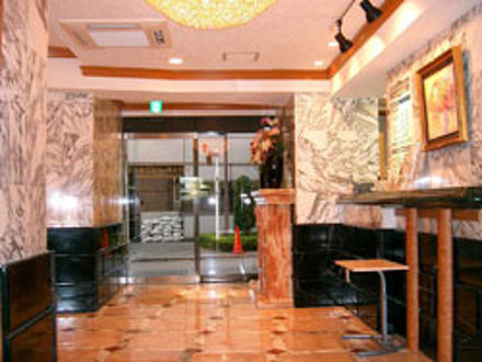 OYO 川口ステーションホテル 写真