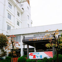 東根グランドホテル 写真
