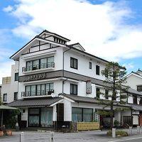 ホテル山長 (HOTEL YAMACHOU) 写真