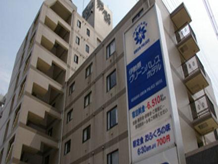 アパホテル〈伊勢原駅前〉 写真