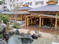 水上温泉 源泉湯の宿 松乃井 写真