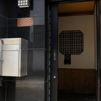 TadaimaJapan新宿旅館 写真