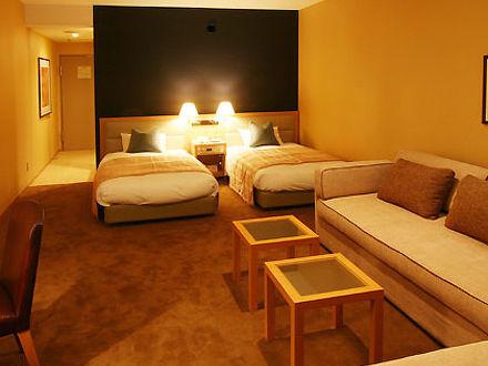 ホテルタングラム 斑尾東急リゾート 写真