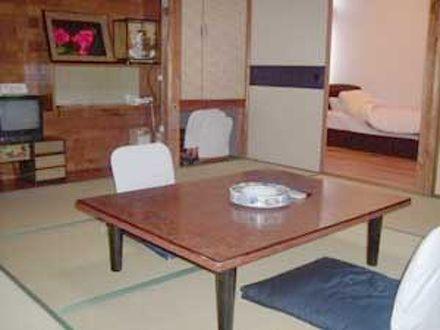 栄美屋旅館 写真