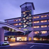相馬松川浦温泉 ホテル 飛天 写真