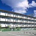伊豆長岡温泉 ホテルサンバレー悠々館 写真