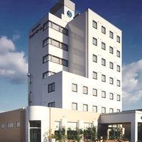 ビジネスホテル シュトローム 写真