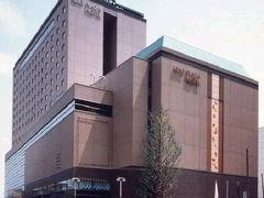 高尾・八王子のホテル