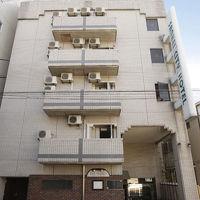 三恵シティホテル八王子 写真