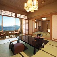 伊香保温泉 雨情の湯 森秋旅館 写真