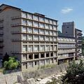 伊東園ホテル飯坂 叶や 写真
