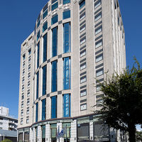 倉敷ロイヤルアートホテル 写真