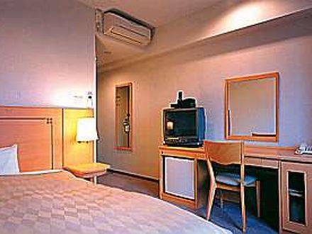 出雲グリーンホテルモーリス 写真
