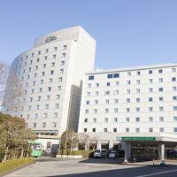 成田東武ホテルエアポート 写真