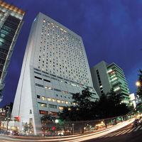 ホテル日航大阪