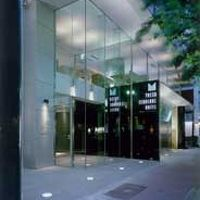 八重洲ターミナルホテル 写真