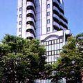 ホテル アルファイン秋田 写真