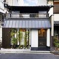 京都 ひまわり 河原町四条 写真