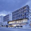 HOTEL LOCUS 写真