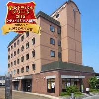 豊岡スカイホテル 写真