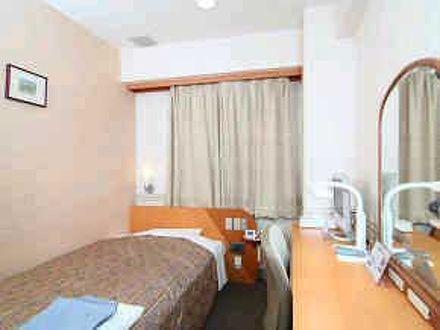 ホテルアルファーワン富山荒町 写真