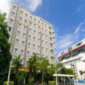 ホテル グランビュー沖縄 写真