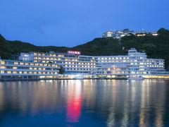 和歌山のホテル