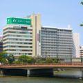 西鉄イン福岡 アクロス福岡前 写真