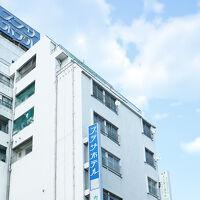 高崎駅前プラザホテル 写真