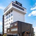 ホテル セントイン倉敷 写真