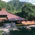 昇仙峡渓谷ホテル 写真