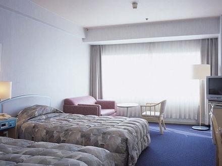 倉敷せとうち児島ホテル 写真