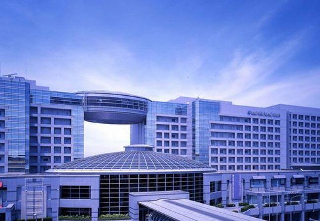 ホテル日航関西空港 写真