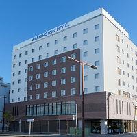 木更津ワシントンホテル 写真