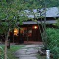 かみのやま温泉 名月荘 写真