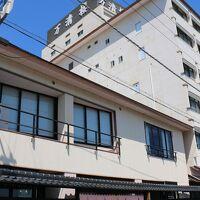 南紀勝浦温泉 くつろぎの宿 料理旅館 万清楼 写真