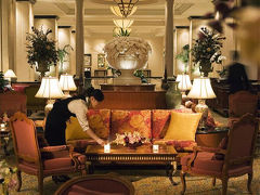 名古屋のホテル
