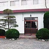 喜久屋別館 写真