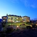 ホテル&レストラン ルポゼ マキノ 写真