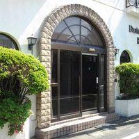 ビジネスホテル アイランド <五島 福江島> 写真