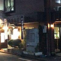 鶴ヶ島ビジネスホテル 写真