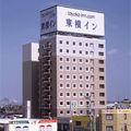 東横イン八戸駅前 写真