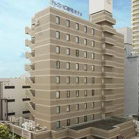 テトランゼ幕張稲毛海岸ホテル 写真